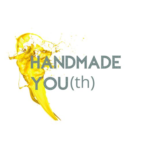 HANDMADE YOU(th)