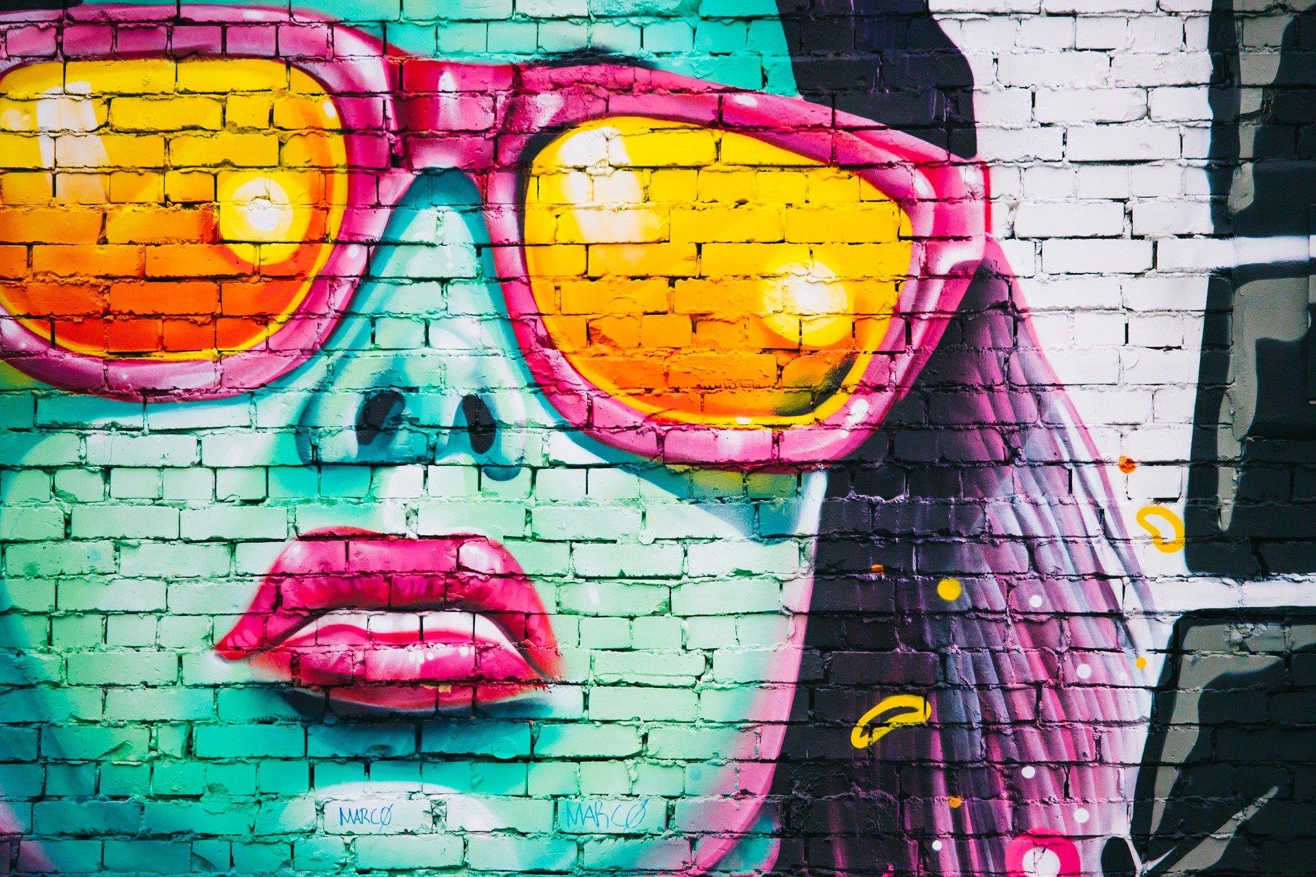 graffiti-wall-1209761_1920 (1)